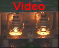 MPEG-Video 550kB